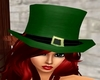 St Patrick's Day TopHat