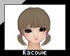 ツ Kacouie Hair