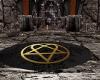VAMPIRE/GOTHIC CASTLE 2