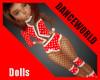 Baby Dancing Dolls 23