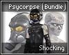 Psycorpse Bundle