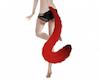 Kitts* Succubus Tail v2