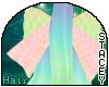 .m. Rainbow Alice2