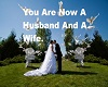 Animated Wedding Banner
