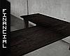 ϟ Table L