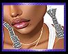 Vibe earrings