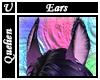 Quelien Ears