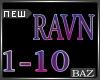 Ravin
