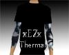 Camo Thermal