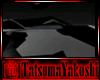 Shadow Tsunami