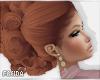 🦋| Keira | Ginger Req