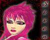 *S* Pinkalicious Emiko