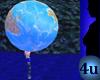 4u The World BeachBall