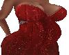 EML Quadruplets Dress