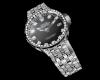 !NEW DIAMOND FACE ROLIE