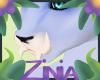 Z| Yeti Fangs