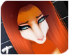 Red Foxy | Hair 5