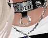 My Nova Collar
