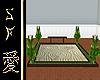 SF~Japanese Zen Garden-3