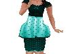 Flat Kids Dress 2