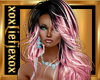 [L] PINK Duo Hair 11