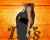 I~Lona 9 Months Dress