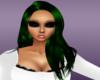 Green Edlyn