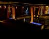 cintilante room