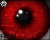Tiv| Crits Eyes (M/F)
