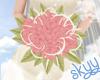 ❤ Elegant Bouquet