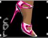 CdL Athena Sandals [PK]