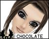-cp Vicky Chocolate