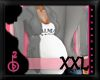 |OBB|BLAZER+TEE|GR|XXL
