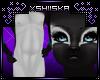 .xS. Silke|Kini V2 ~M~