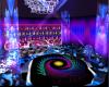 [GEX]Rave Bar