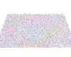 Stitch Confetti Rug