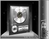 !EGR Platinum Award 2016