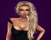 Daysha Blonde
