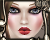 {e}maiden's blush