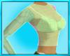 Derivable Shirt Bra