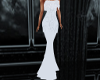 Cambridge Wedding Dress