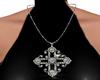 [LH]Diamond Cross