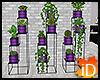 iD: DMac Plants