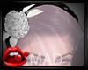 MaD Veil pink