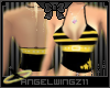 [AZ] Lemon Y Singlet