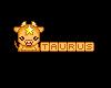 [IE] Taurus
