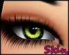 ☆ Mina - Eyes 1