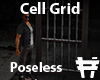 [RC] Cell Grid Thiner
