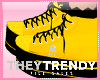 [TK] Shoes Kids.