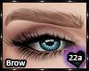 22a_Brow Serena Ginger